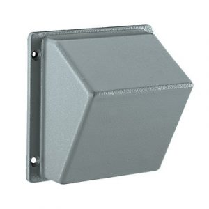 QUADRO 50 – 60 – 80 nagibni adapter 30°/60°
