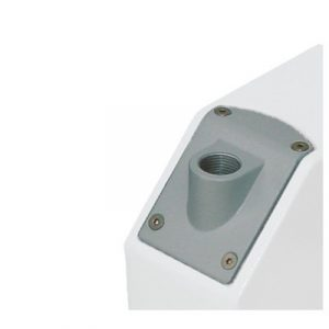 QUADRO 80 – adapter za signalnu lampu