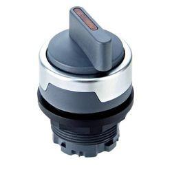 Rondex-M 22 mm