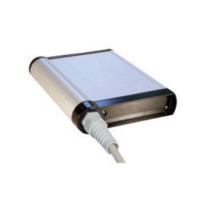 Adapter s uvodnicom M16