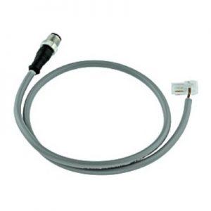 AS-sučelje kabel za adresiranje