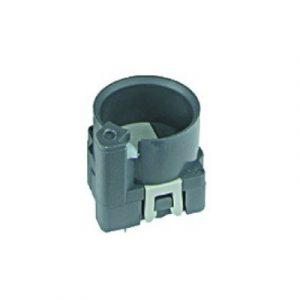 Kontaktna jedinica, 1 pretvarač – CTP_485