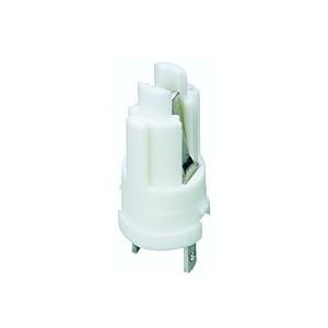 Držač za lampu – L5