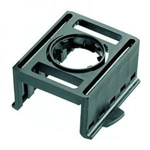 Držač za modul za 5 elementa – MHR_5