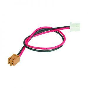 Kabel za povezivanje – VK_JST025BKL