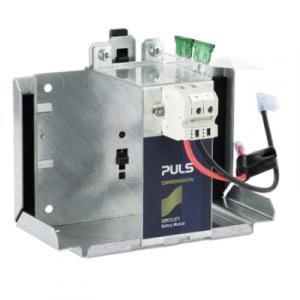 Modul baterije za DC-UPS sisteme