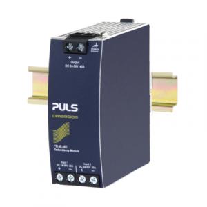 MOSFET modul za redundanciju, 24V 40A