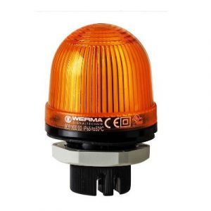 LED trajno svjetlo 801