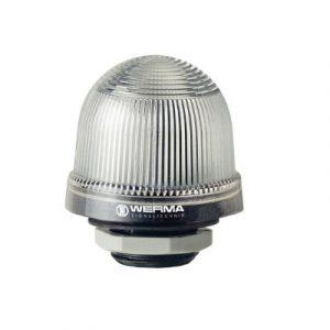 LED trajno višebojno svjetlo s USB priključkom 816