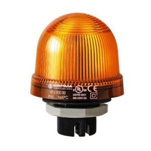 LED trajno svjetlo 816