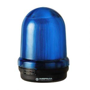 LED trajno/treptajuće svjetlo 829
