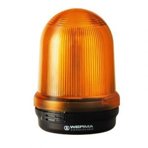 LED EVS svjetlo 829