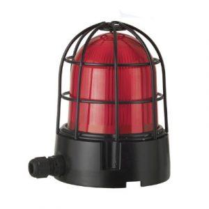 LED rotacijsko svjetlo 839