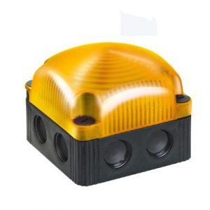 LED EVS Svjetlo 853