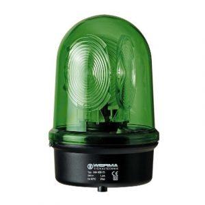 Rotacijsko signalno svjetlo 884