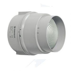 LED svjetlo / LED semafor 890