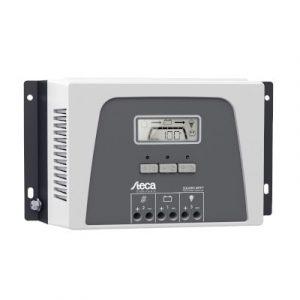 Steca Solarix MPPT 3020