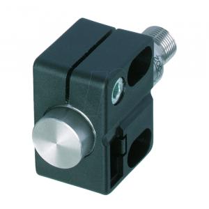Pričvrsnica za senzore Ø12, Ø18
