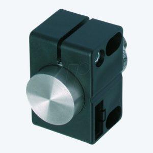 Pričvrsnica za senzore Ø30
