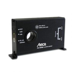 Steca PA HS200