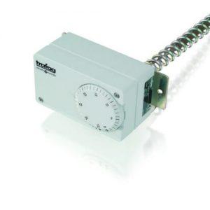 Termostat za kanale MSK 624/634