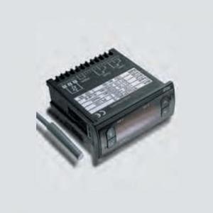 Elektronički uređaj za prikaz s relejom LTR