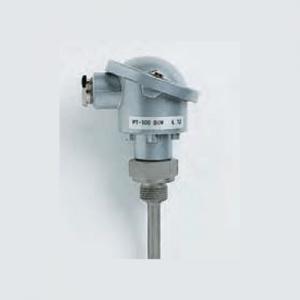 Senzor temperature PT100/1000