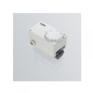 Termostat za ugradnju na cijev MP/MSP 663/664