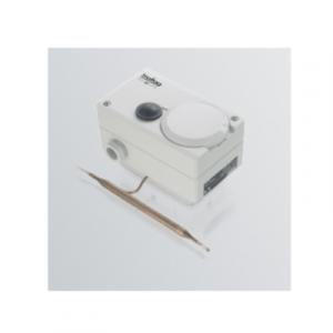 Mini Limistat MS 630/632 R