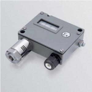 EX Pressostat EXP 900/904/912