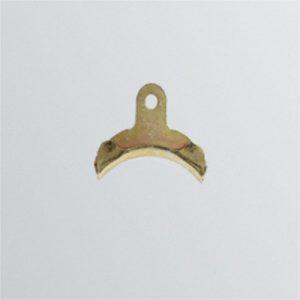 Držač kapilarne cijevi K80140