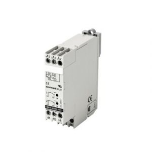 B103, 1 pol, power relay