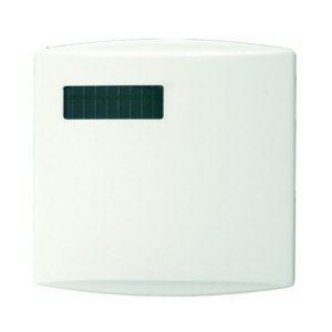 Temperaturni senzor