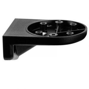 Nosač za montažu na bazu – KombiSIGN 71 / KombiSIGN 72 – ClassicLOOOK