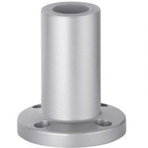 Baza s integriranom cijevi