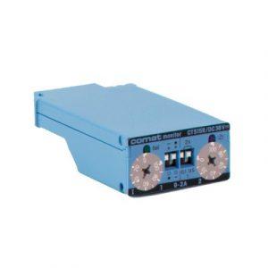CT524R, nadzor struje, 24V DC
