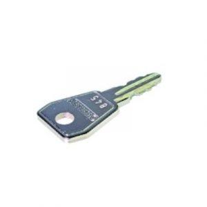 Rezervni ključevi – ESE845