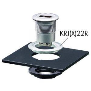 Adapter za priključke za ploču – KRJM22R