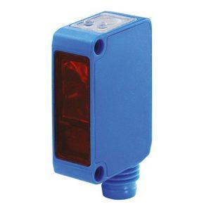 Kroz-zrake senzor 20x30x10