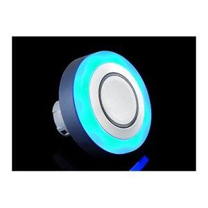LED svjetlosni prsten – LR22K_24.