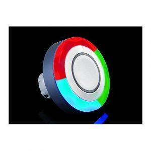 RGB LED svjetlosni prsten – LR22K_24RGB