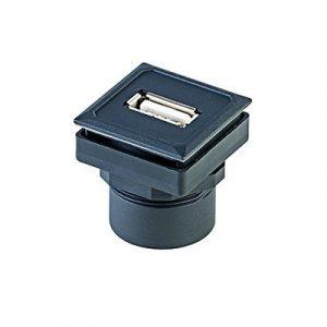 USB priključak – OKJ_USB