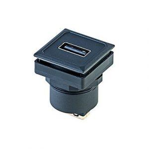 USB priključak – OKJ_USB_AA
