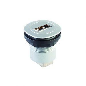 USB utičnica