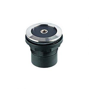2.5 mm utičnica – RRJVA_KL2,5_200