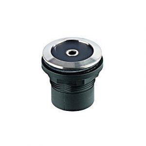 3.5 mm utičnica – RRJVA_KL3,5_200
