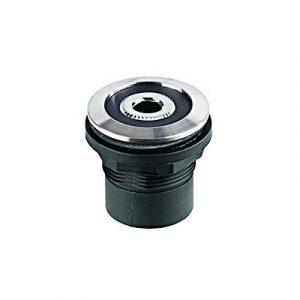 6.3 mm utičnica – RRJ_KL6,3_200