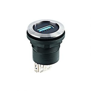 USB3.0 utičnica – RRJVA_USB3_AA633