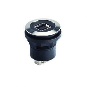 USB utičnica – RRJVA_USB_BA