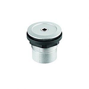 3.5 mm utičnica – RRJ_KL3,5_200CM